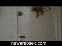 سكس اغتصاب عربي العجمي