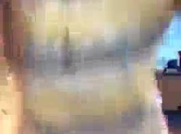 صور طيز ممرضة زباوي