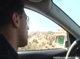 فيديو منى فاروق وشيماء الحاج
