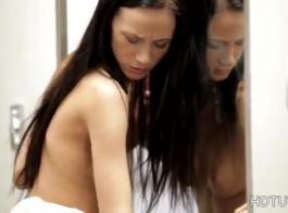 صور جنسية وقصصية لمقدمة برنأمج
