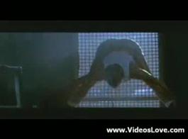 افلام سكس سوداني مختلفة