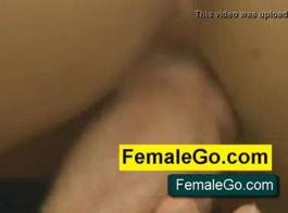 مقاطع فيديو أغتصاب وتعذيب