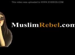 سكس عربي وسكب المني