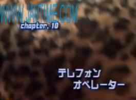 ارقام تلفونات شراميط سوداني