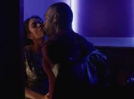 فلم سكس سوداني فقط غشاءالبكاره