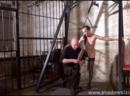 صور سكس تعذيب الشباب