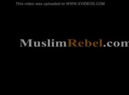 قصص سكس عربي منوعه واخوات سمين