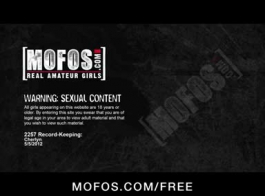 Arap türbanlıce sex porno