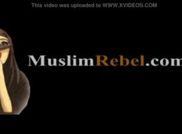 فلم سكس عربي مطاوعه