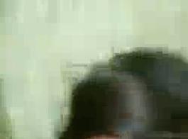 صور شعر صدر