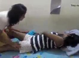 سكس نيك لبنات مع بعضن فيديو