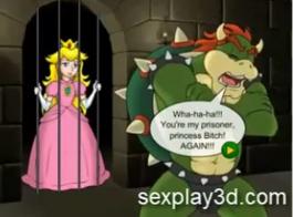 سكس أميرة في الحمام