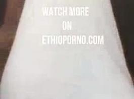 جديد اغاني فنانات اثيوبي