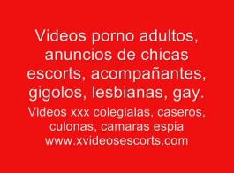 افلام سكس 20020 xxx