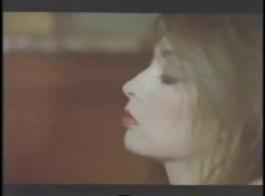 مشاهدة افلام سكس فرنسية على يوتيوب مباشرة