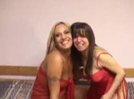 قصص جنسية مع زميلي في المنظمة
