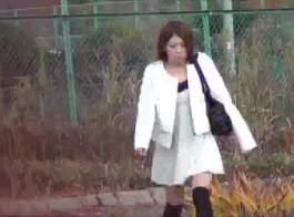 سكس يابانية جوزها مريض