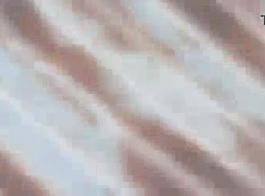 صور كبيره عرض طيز خولات سوالب شذوذ