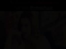 فيديوهات أفلام سيكسي شرميط