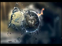 صور مخرج البول داخل الكس