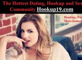 مواقع فيديوهات إباحية ساخنة