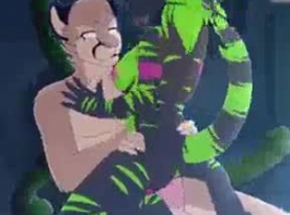 xnxx seks video dawlod com دم