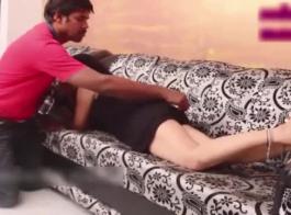 سكس تحميل الممثلة الهنديه كارينا كابور