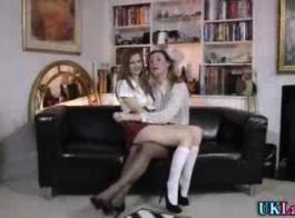 بواسطة لارا كوكيس اعرف اعرف اعرف اعرف اعرف إعرفوفا على جوتيكا كيس من المملكة المتحدة 22 مليون بروس لعبت مع القضيب، ومشى عارية