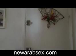 مجموعات سكس عربي واتساب