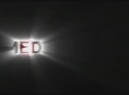   إصدار الفيديو النهائي  