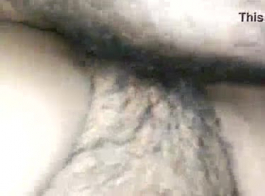 سكس سوداني شريق