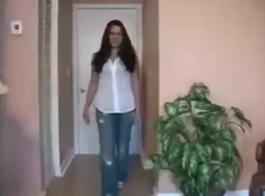 رقص بنات الجامعة بجاية فيديوات