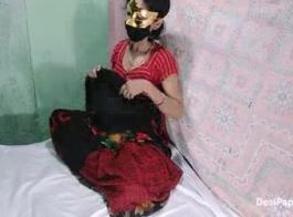 سكس هندي فتح عروس فقط سرش