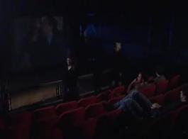 نيك ممثلات سينما