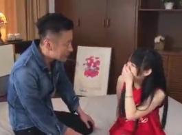 سكس  محارم الأب والبنت  ياباني كوري