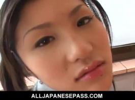 المشاغب الآسيوية كتي دي بي فروتا ألينا لي محادثات قذرة