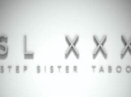 أخت الخطوة الإسبانية