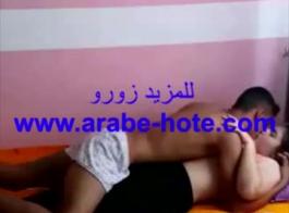 مسلسلات سكس مترجمه عربي xnxx