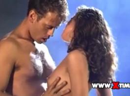 افلام جنس ايطاليي
