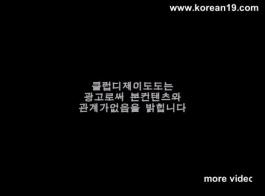 تحصل مارس الجنس فتاة الهواة الكورية في عيد ميلادها الثامن عشر