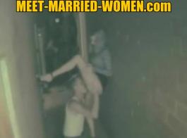 يمارس الجنس مع صديقي الزوجي والبنات! غيتو وقحة حب
