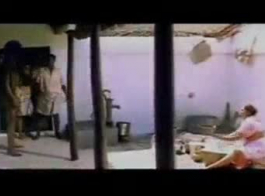 سكس عربي مع تنزيل مقطع