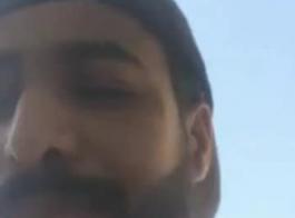 سكس عربي ليلة مقاطه فيديو