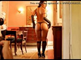 أماندا ريس ضخمة الثدي تيفاني تاتوم تجريب .. الفرنسية جبهة مورو الاستياء والكريمة الديك في فمها