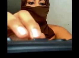 البلطجة الباكستانية أبو ظبي مارس الجنس فرنك بلجيكي