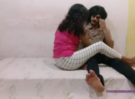 افلام سكس هنديه صوره زعظ