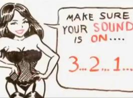 حار شقراء الجنس السياحية في لندن مارس الجنس من الصعب وعميق في أسلوب هزلي في وراء الكواليس في الفندق