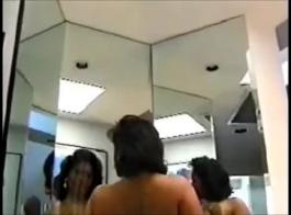 مقاطع نيك نساء مع نساء
