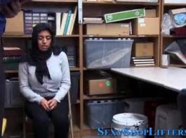 قصص جنس عراقي انستغرام