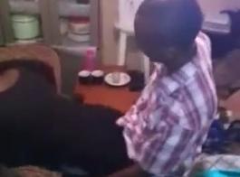 سكس السودان جامعة ام درمان